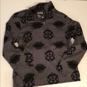 Men's Urban Pipeline pullover sweater, XXL